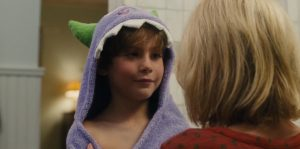 The Book of Henry 2017 5