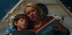 The Book of Henry 2017 6