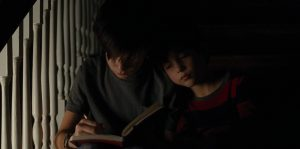 The Book of Henry 2017 8