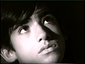 The Boy and the Wind 1967 with English Subtitles 8