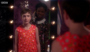 The Boy in the Dress 2014 5