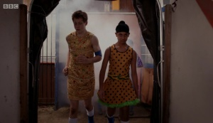 The Boy in the Dress 2014 8
