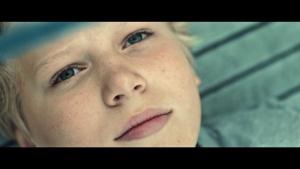The Boy in the Ocean 2016 2