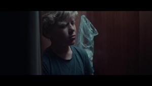 The Boy in the Ocean 2016 8