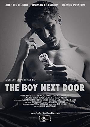 The Boy Next Door 2008 2