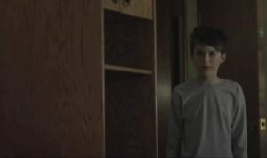 The Boy Next Door 2008 4