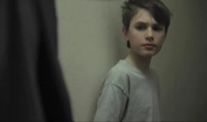 The Boy Next Door 2008 7
