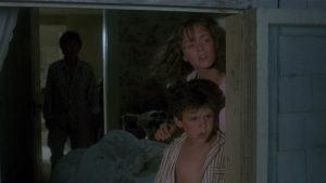 The Boy Who Could Fly 1986 6