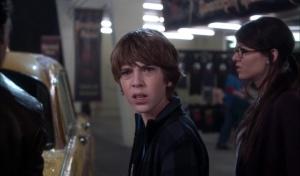 The Boy Who Cried Werewolf 2010 5