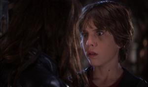 The Boy Who Cried Werewolf 2010 7