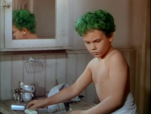 The Boy with Green Hair 1948 11
