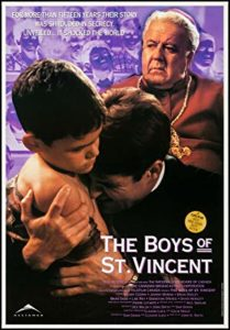 The Boys of St. Vincent (1992) :: фотографии на сайте Дети