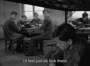 The Bridge 1959 with English Subtitles 10