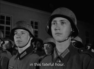 The Bridge 1959 with English Subtitles 11