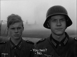 The Bridge 1959 with English Subtitles 12