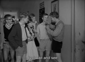 The Bridge 1959 with English Subtitles 3