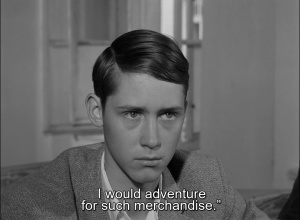 The Bridge 1959 with English Subtitles 4