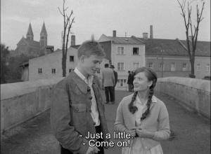 The Bridge 1959 with English Subtitles 6