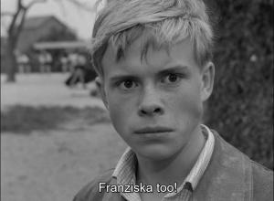 The Bridge 1959 with English Subtitles 8