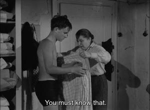 The Bridge 1959 with English Subtitles 9