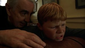 The Butcher Boy 1997 1