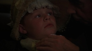 The Butcher Boy 1997 10