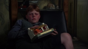 The Butcher Boy 1997 6
