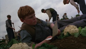 The Butcher Boy 1997 8
