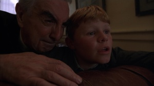 The Butcher Boy 1997 9