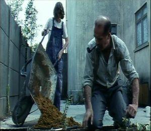 The Cement Garden 1993 4