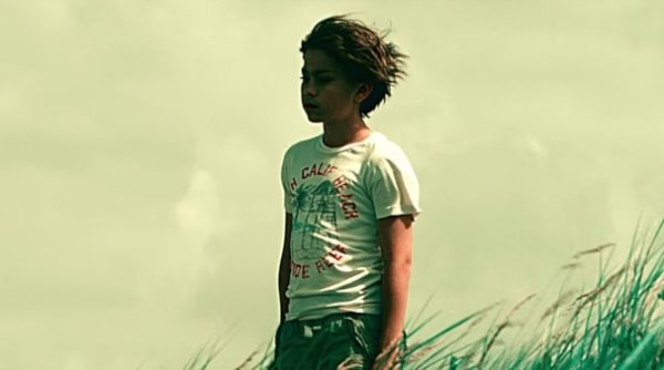 The Child 2012 1
