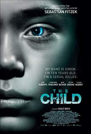 The Child 2012 2