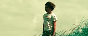 The Child 2012 20