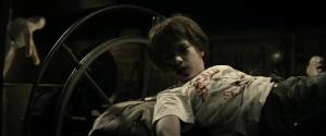 The Child 2012 22