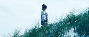 The Child 2012 4