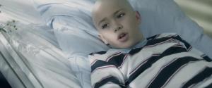 The Child 2012 7
