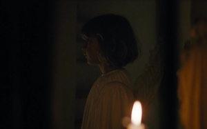 The Childhood of a Leader 2015 3