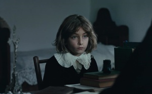 The Childhood of a Leader 2015 5