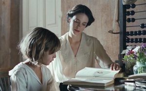 The Childhood of a Leader 2015 6