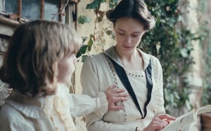 The Childhood of a Leader 2015 7