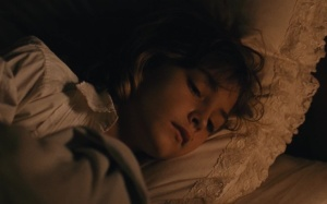 The Childhood of a Leader 2015 8