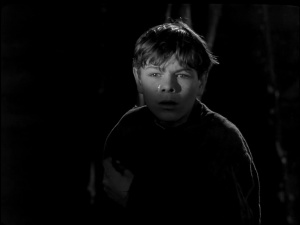 The Childhood of Maxim Gorky 1938 with English Subtitles 13