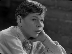 The Childhood of Maxim Gorky 1938 with English Subtitles 3