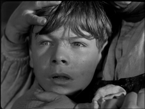 The Childhood of Maxim Gorky 1938 with English Subtitles 8
