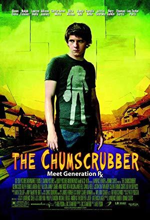 The Chumscrubber 2005 2