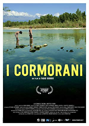 The Cormorants 2016 with English Subtitles 2