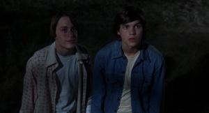 The Dangerous Lives of Altar Boys 2002 3