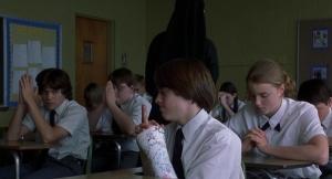 The Dangerous Lives of Altar Boys 2002 5