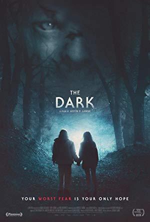 The Dark 2018 2