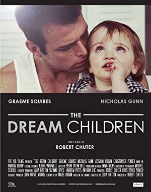 The Dream Children 2015 2